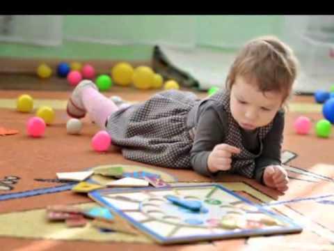 Магазин Детской Одежды Распродажа Екатеринбург