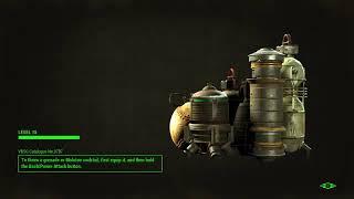 Fallout 4 part 11