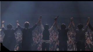 先日4/17に行われた「TOKYO FM & JFN present EARTH × HEART LIVE 2013...