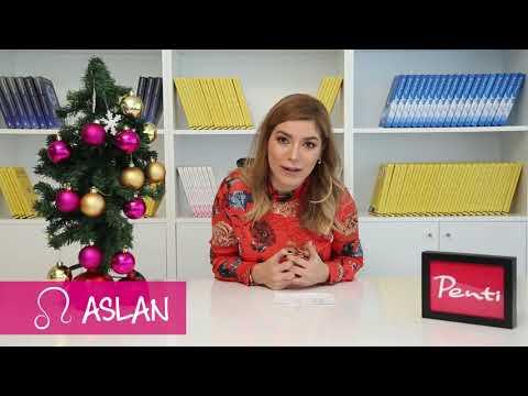 Zeynep Turan   2019'da Yıldızlar Senin İçin Ne Söylüyor?