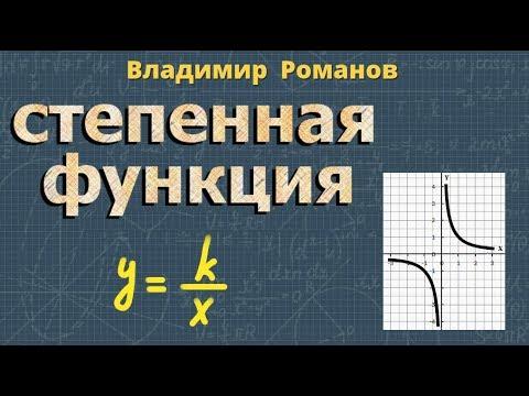 Учебные материалы - uzorova-