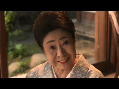 「全ての人の笑顔」を目指して 東海地方を中心に、介護付有料老人ホーム、グループホームなどを全国に展開している「フロンティアの介護」の...