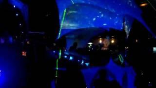 Didrapest @ Spirit Base Indoor Festival 10.12.2011. @ Nachtwerk, Vienna/Austria