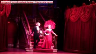 Cover images Hello Dolly! - Bette Midler