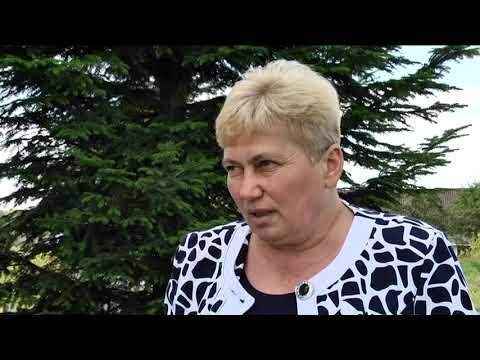 На Львівщині інвалід вбив сусідку і наклав на себе руки
