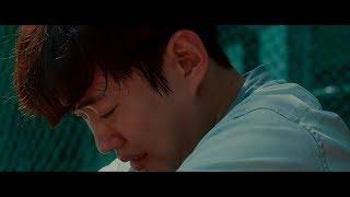 [MV] 2019 월간 윤종신 8월호 - 이별하긴 하겠지 (With 김필, 천단비)