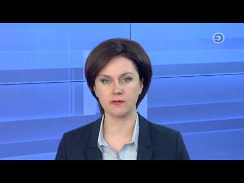 ЭКО (экстракорпоральное оплодотворение) в Москве. Сколько