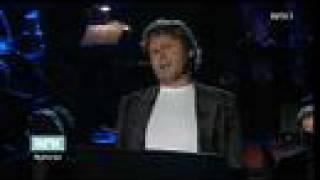 Rune Andersen - Valg 07 (2)