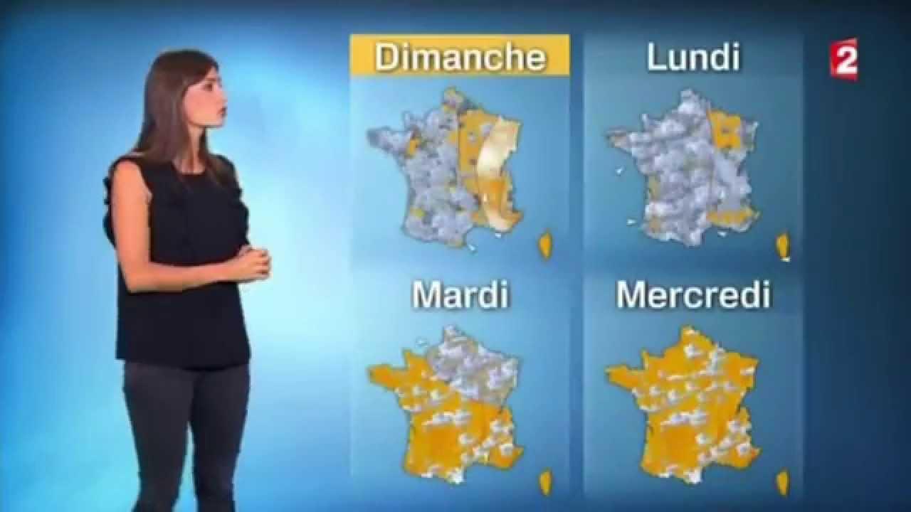 M t o france aujourd 39 hui et m t o france youtube for Le rotin d aujourd hui