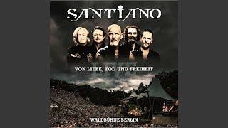 Salz auf unserer Haut (Live / Waldbühne Berlin / 2016)
