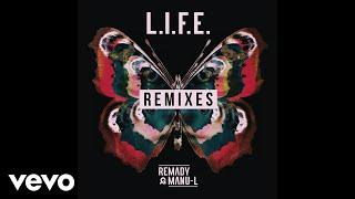 Remady, Manu-L - L.I.F.E. (BJRN Remix Radio Edit)