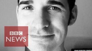 Ebola: New York doctor