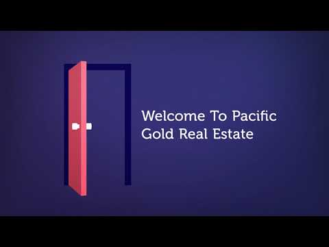 Pacific Gold Real Estate - We buy houses Bakersfield CA