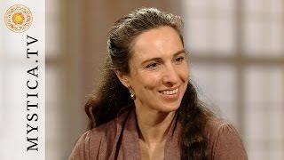 MYSTICA.TV: Vivian Dittmar - Gefühle verstehen