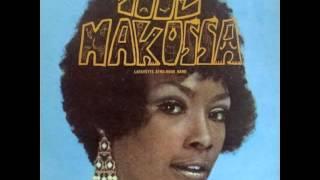 LaFayette Afro Rock Band Soul Makossa 1973 Hihache