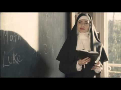 Tamsin Egerton British Cult Film
