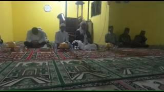 Video Ceramah Habib Ali bin Husein bin syekh abu bakar bin salim download MP3, 3GP, MP4, WEBM, AVI, FLV Juni 2018