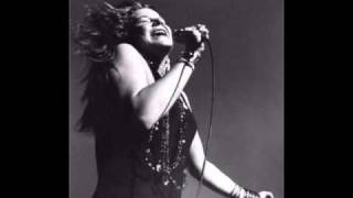 Watch Janis Joplin Turtle Blues video