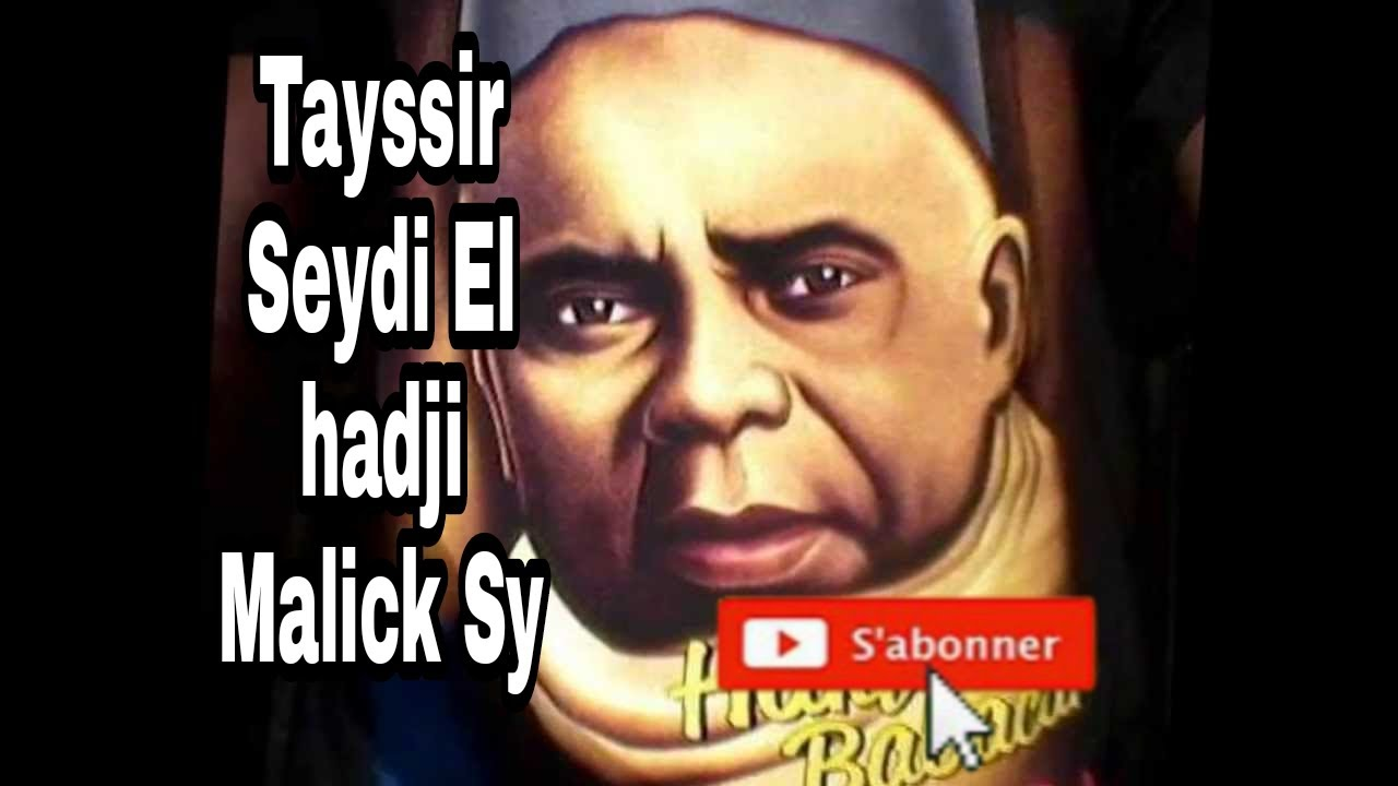 el badji mp3