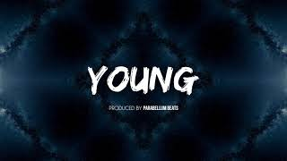 YOUNG - TRAP BEAT INSTRUMENTAL (A Vendre / For Sale) [Prod. by Parabellum Beats]
