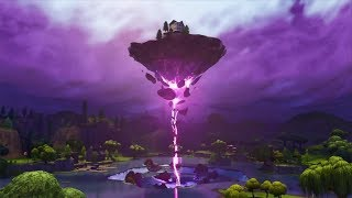 FORTNITE TRAILER SEASON 6! SHADOW STONE! NEW BATTLE PASS