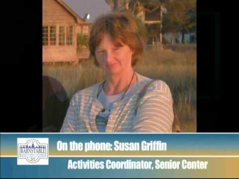 Susan Griffin 01-30-2014