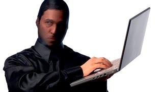 Ремонт компьютеров на дому, осторожно мошенники!(, 2015-12-25T21:41:47.000Z)