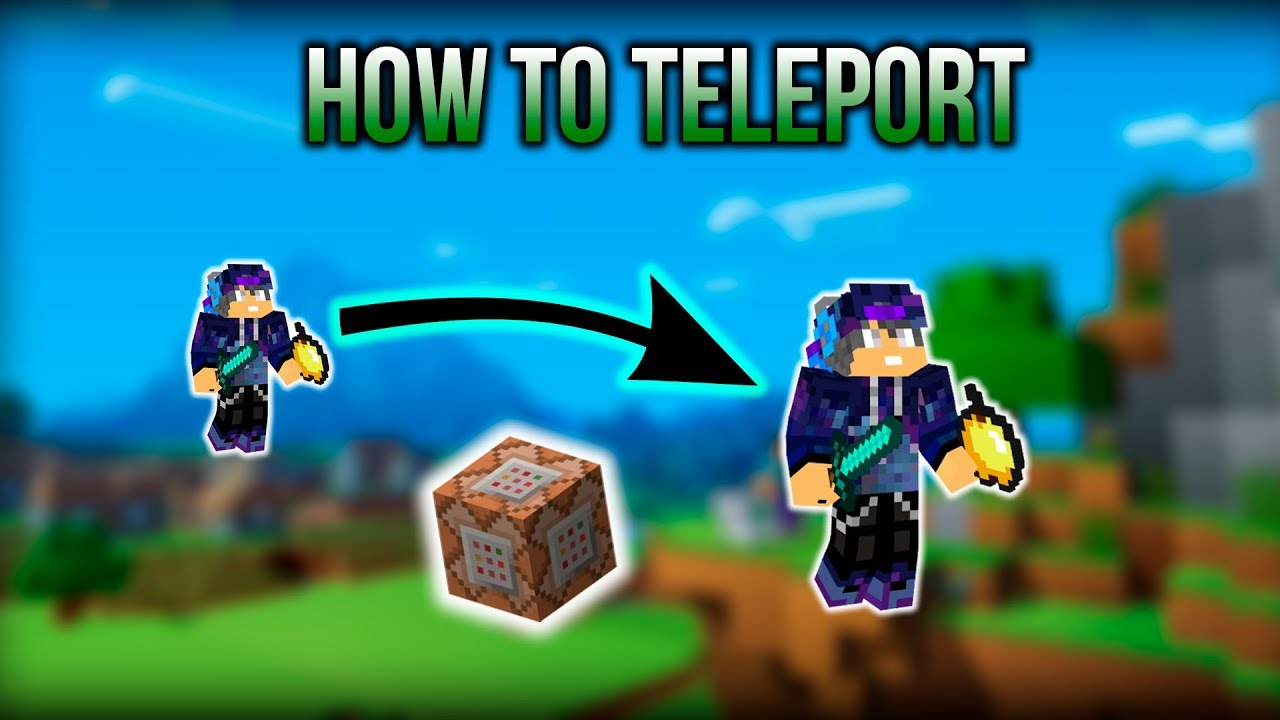 how to use the detect command in minecraft