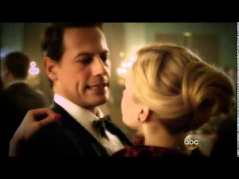 Forever 1x01 Henry and Abigail Flashback 1