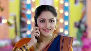 Super scene Gajinikanth movie