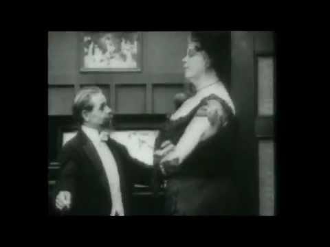 el-aventurero-(charles-chaplin)---the-adventurer-(1917)