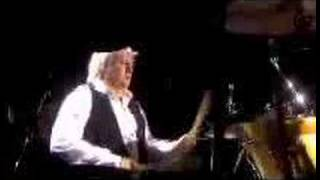 Roger Taylor - Let There Be Drums