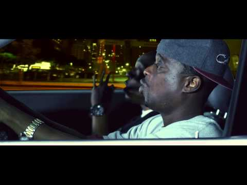 Devin The Dude & Coughee Brothaz - We Get High