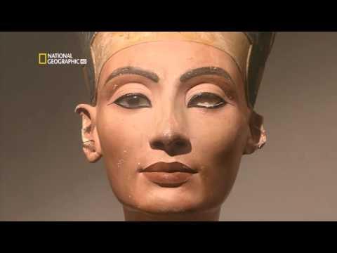 Как выглядела клеопатра на самом деле фото доказательство