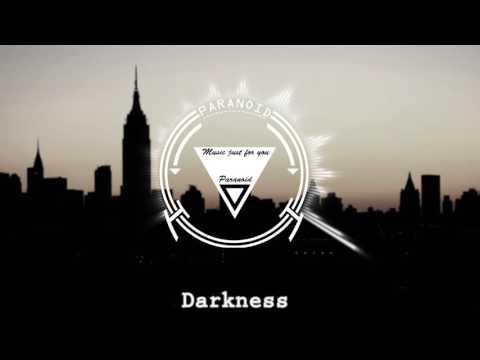 Paranoid - Darkness