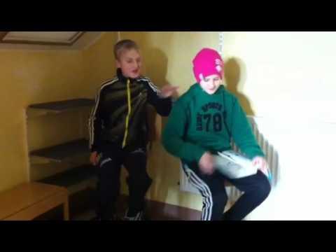 En Vanlig Dag Pa Skolan Youtube