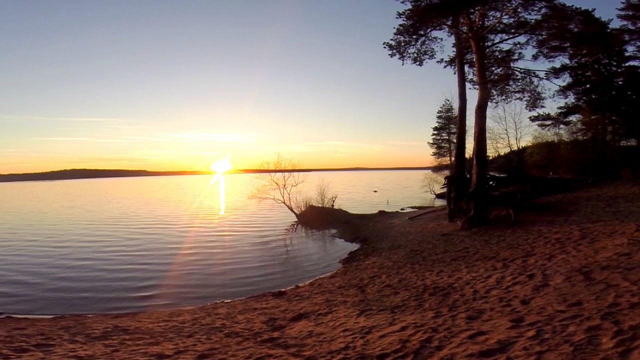 океану кавголовское озеро фото цену нанесения влияет