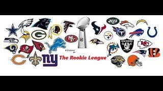 trl-playoffs-season-7-nfc-divisional-match-up-packers-curtis-eagles-neil