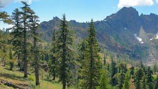 10 More Strangest National Park Disappearances - Volume 3