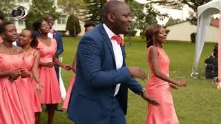 Cake Matron Wanjiru Wa Kiama MP3