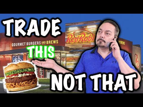 How It's Made - Hot Dogs from YouTube · Duration:  5 minutes 3 seconds