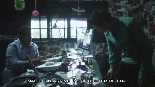 Switchers la série Saison 2 Episode #02