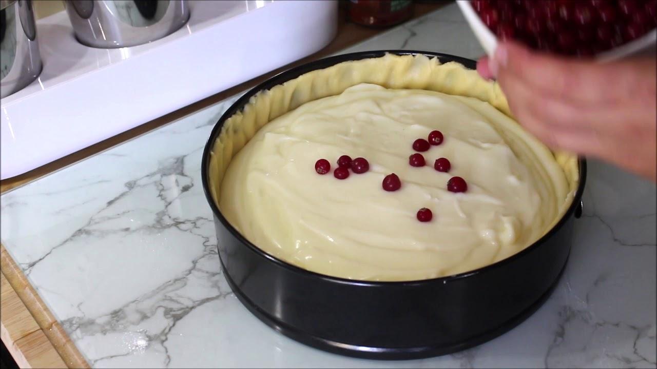 Pasta Yapmanin En Kolay Hali  Bundan kolayi Ve lezzetlisi Zor Bulunur