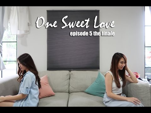 One Sweet Love ep 5 (finale)