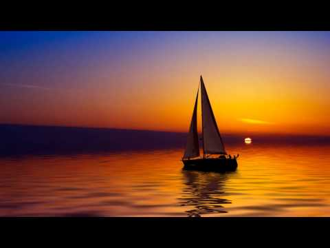 3 HOURS Romantic Relaxing music  Saxophone   Background  Spa  Healing  Love