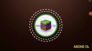 PRO GAMİNG TR (İNTRO) #1