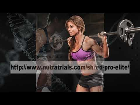 shred-pro-elite-pills-reviews-|-read-price,-benefits,-ingredients-&-side-effects