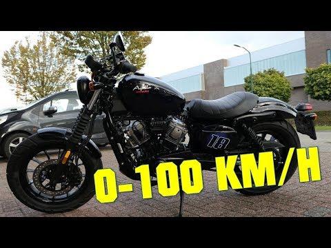 2019-hyosung-aquila-125-bobber-0-100-kmh-0-60-mph