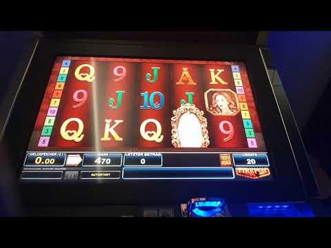Online Casino Netzwerk