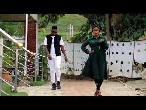 Download Zomu Sasanta Sabuwar Wakar Kb International x Aisha Najmu || Official Music Video 2020